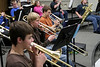011908_HS_Band_013