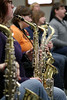 011908_HS_Band_012