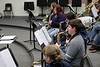 011908_HS_Band_010