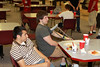 High School Classes - 5/24/2012 Room 122 Graduation Celebration