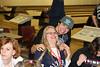 6/3/2013 - Room 225 Graduation Celebration