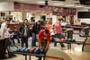 High School Class Room 225 - 12/17/2014 Christmas Celebration