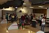 High School Classes - 12/18/2012 Room 225 Christmas Celebration
