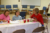 051509_AmyPumfordClass_SeniorCelebration_063