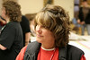 051509_AmyPumfordClass_SeniorCelebration_067