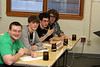 1/26/2011 - Quiz Bowl