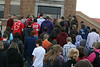 Quiz Bowl - 4/15/2011 State Walk-Out