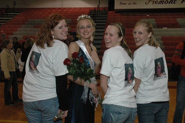 mid-winter pageant 053