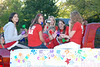 100808_HomecomingParade_jg_034