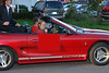 100808_HomecomingParade_jg_039