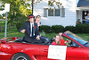 100808_HomecomingParade_jg_038