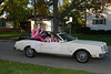 100808_HomecomingParade_jg_041