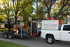 100808_HomecomingParade_jg_042
