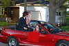 100808_HomecomingParade_jg_037