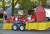 100808_HomecomingParade_jg_035