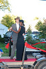 100808_HomecomingParade_jg_043