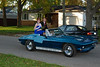 100808_HomecomingParade_jg_040