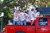 100808_HomecomingParade_jg_036