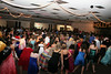 100808_HomecomingDance_0209