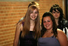 100808_HomecomingDance_0041