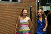 100808_HomecomingDance_0157