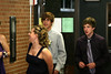 100808_HomecomingDance_0153