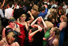 100808_HomecomingDance_0318