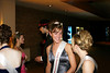 100808_HomecomingDance_0469