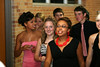 100808_HomecomingDance_0137