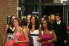 100808_HomecomingDance_0033