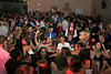 100808_HomecomingDance_0213