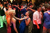 100808_HomecomingDance_0418