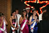 100808_HomecomingDance_0432