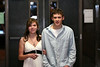 100808_HomecomingDance_0001