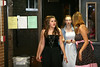 100808_HomecomingDance_0198