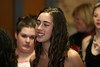 100808_HomecomingDance_0039