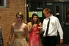100808_HomecomingDance_0150