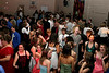 100808_HomecomingDance_0237