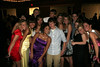 100808_HomecomingDance_0264