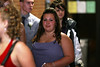 100808_HomecomingDance_0040