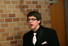 100808_HomecomingDance_0127