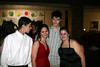100808_HomecomingDance_0371