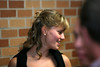 100808_HomecomingDance_0084