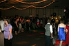100808_HomecomingDance_0270