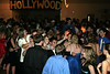 100808_HomecomingDance_0228