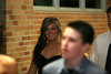 100808_HomecomingDance_0163