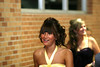 100808_HomecomingDance_0162