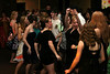 100808_HomecomingDance_0360