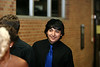 100808_HomecomingDance_0139