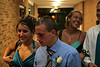 100808_HomecomingDance_0285